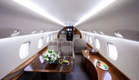 Legacy600_PhotoGallery_Web_1
