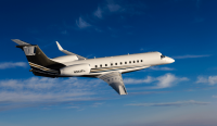 Legacy600_PhotoGallery_Web_2