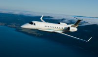Legacy600_PhotoGallery_Web_6