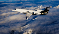Legacy600_PhotoGallery_Web_7