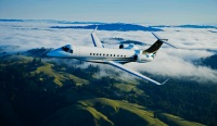 Legacy600_PhotoGallery_Web_8
