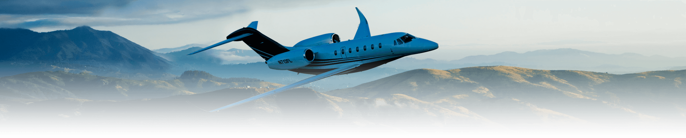 Which Private Jet Program is Right For Me